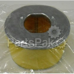 Honda 08170-ZE2-820 Element, Air Cleaner; New # 17210-ZE2-515; HON-08170-ZE2-820