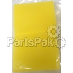 Honda 17218-ZE2-821 Filter (Outer); New # 17218-ZE2-505; HON-17218-ZE2-821