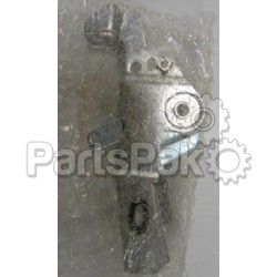 Honda 75110-Z0Y-010 Brake Assembly; New # 75100-Z0Y-020; HON-75110-Z0Y-010