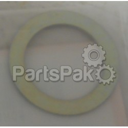 Honda 90428-752-830 Washer (20Mm); 90428752830