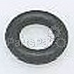 Yamaha 3H1-14147-00-00 O-Ring; 3H1141470000