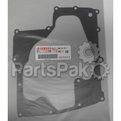 Yamaha 5VY-13414-01-00 Gasket, Strainer Cover; 5VY134140100