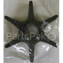 Yamaha 6E5-44352-01-00 Impeller; 6E5443520100