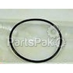 Yamaha 93210-30660-00 O-Ring; 932103066000