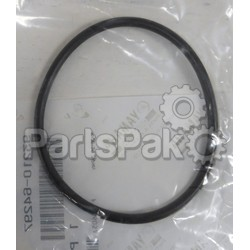 Yamaha 93210-64297-00 O-Ring; 932106429700