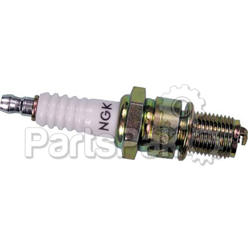 NGK Spark Plugs 93833; Spark Plug #93833 (Sold Individually)