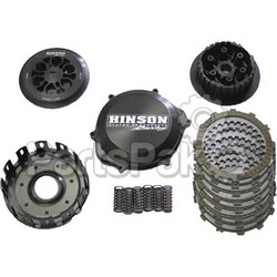 Hinson HC694; Complete Clutch Kit Crf250 '10-13
