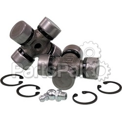 EPI (Erlandson Performance Inc.) WE100260; Universal Joint