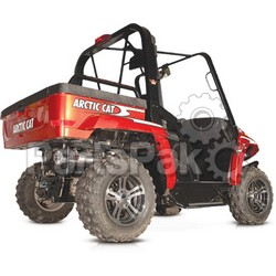 HMF 212273607488; Utv Swamp Series S / O Arctic Cat