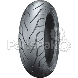 Michelin 24404; Commander II Radial Tire 240/40-R18; 2-WPS-87-9769