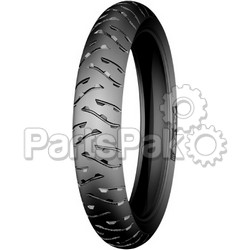 Michelin 24155; Anakee III Front Tire 90/90-21V; 2-WPS-87-9830