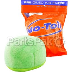 No Toil 300-08; Premium Air Filter Arctic Cat