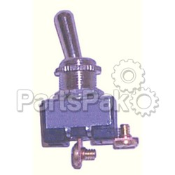 Sierra 11-TG210201; Toggle Switch-