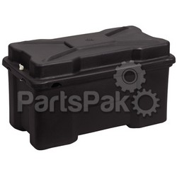 Moeller 042204; Battery Box - 4D