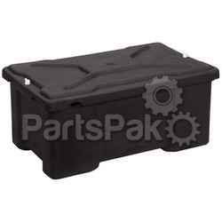 Moeller 042208; Battery Box-8D Low