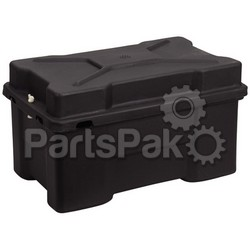 Moeller 042209; Battery Box-8D High