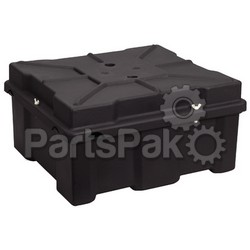 Moeller 042211; Battery Box-Double 8D High