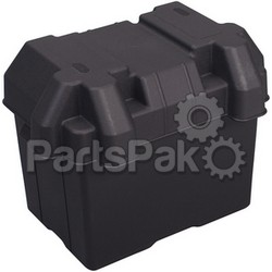 Moeller 042214; Battery Box 27 30 and31 Series