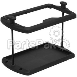 Moeller 042216; 27 and 30 Series Battery Tray