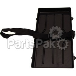 Moeller 042234; Battery Tray W-Strap Group 27