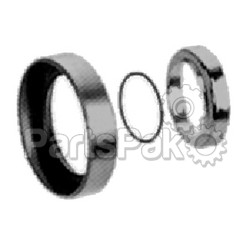 Bearing Buddy 60009; #9 Spindo Seal Kit; LNS-176-60009