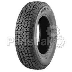 Loadstar 10062; 480 12C Ply Tire