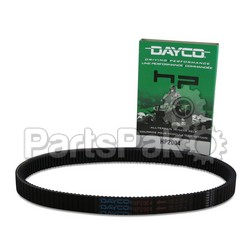 Dayco HP2004 Polaris  Dayco Drive Belt
