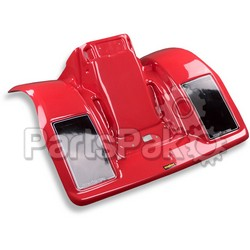 Maier 11910-2; ATC 250R 83-84 Red Rear Fender