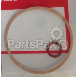 Honda 16010-896-015 Gasket.Kit; New # 16010-892-505; HON-16010-896-015