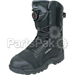 HMK HM905VWBOA; Ladies Voyager Boot