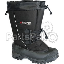 Baffin REAC-M011-BK1-09; Colorado Boot