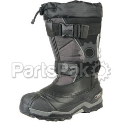 Baffin EPIC-M002-W01-9; Selkirk Boots Size 09