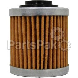 Fram CH6105; Premium Quality Oil Filter