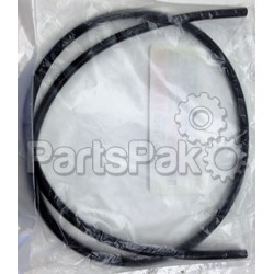 Qty 1 Yamaha ATV Pump Case Gasket 3MT-13116-00-00 New OEM