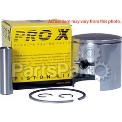 ProX 01.2008.000; Piston Pw80