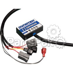 Dynatek DFCH-6; Dyna Fi Fuel Controller Tc Touring
