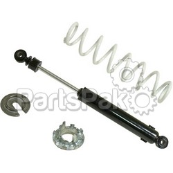 Bronco ATV Components AU-04320; Gas Shock