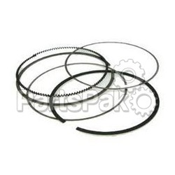 Namura NX-30080-6R; Piston Rings For Namura Pistons Only