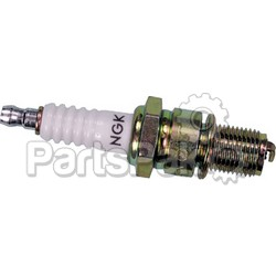 NGK Spark Plugs 7090; Spark Plug 7090 (Sold Individually)