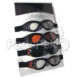 Bobster BOBG1; Goggle Counter Display