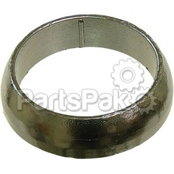 SPI SM-02036; Exhaust Seal Snowmobile Ski-Doo; 2-WPS-27-0853
