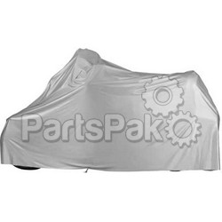 Dowco 26036-00; Cover Ultralite Plus Lg