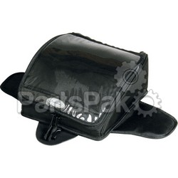 Dowco 50106-00; Fastrax Value Tank Bag 12
