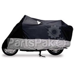 Dowco 51614-00; Cover Weatherall Plus Adventure Touring
