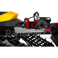 CFR K04; Board-Ski Bracket Kit