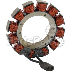 Accel 152107; Stator Assembly 32 Amp All