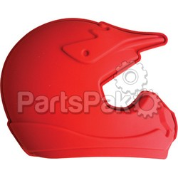 Smooth Industries 1730-204; Helmet Cake Mold