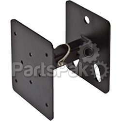 Rotopax RX-TM; Spare Tire Mount; 2-WPS-451-3020