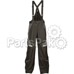 R.U. Outside VRTXSTORMLYER-PNT-LG; Vortex Storm Layer Pant