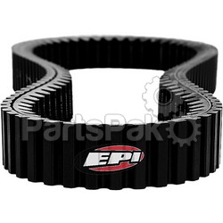 EPI (Erlandson Performance Inc.) WE265012; Severe Duty Belt Arctic Cat 1000 Models